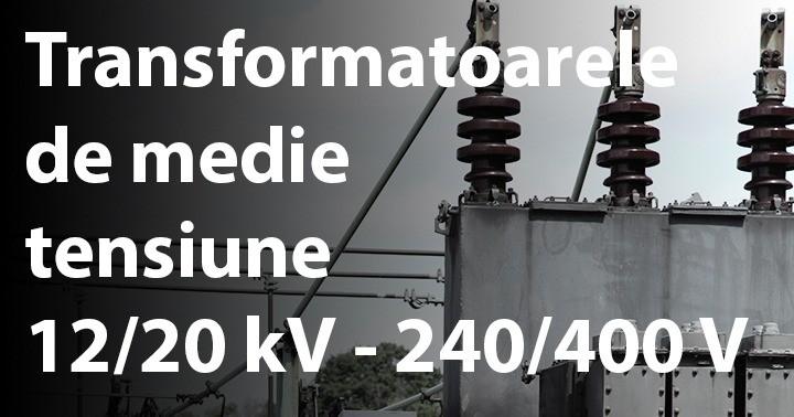 transformatoarele-de-medie-tensiune-12-20-kv-240-400-v
